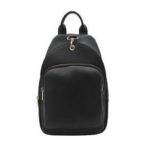 Olivia Miller Backpack